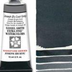Joseph-Zs-Cool-Grey-tube-swatch-LR-400x341