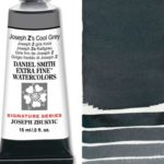 Joseph-Zs-Cool-Grey-tube-swatch-LR-400x341