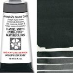 Joseph-Zs-Neutral-Grey-tube-swatch-LR-400x341