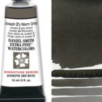 Joseph-Zs-Warm-Grey-tube-swatch-LR-400x341