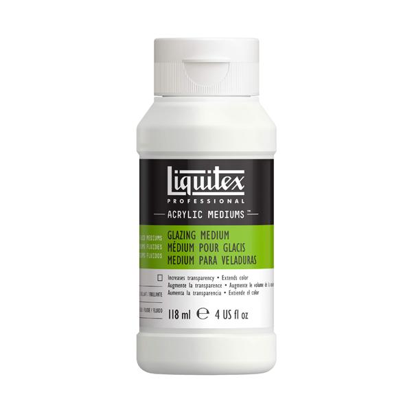 Liquitex-Glazing-Medium-118-ml