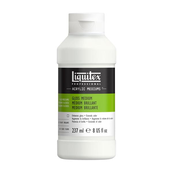 Liquitex-gloss-Medium-237-ml