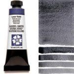 Lunar Violet 15ml Tube – DANIEL SMITH Extra Fine Watercolor
