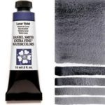 Lunar Violet 15ml Tube – DANIEL SMITH Extra Fine Watercolor