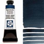Mayan Dark Blue 15ml Tube – DANIEL SMITH Extra Fine Watercolor
