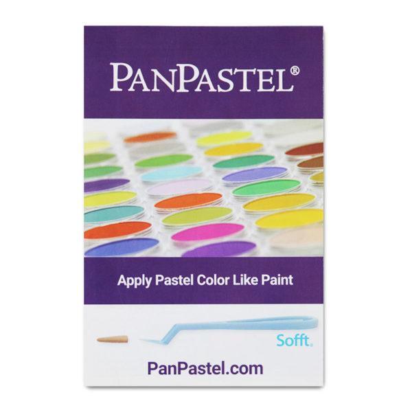 Panpastel_ColourApply_01