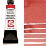 Perylene Scarlet 15ml Tube – DANIEL SMITH Extra Fine Watercolor