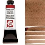 Piemontite Genuine 15ml Tube – DANIEL SMITH PrimaTek Watercolor