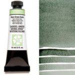 Rare Green Earth 15ml Tube – DANIEL SMITH Extra Fine Watercolor