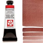 Red Fuchsite Genuine 15ml Tube – DANIEL SMITH PrimaTek Watercolor