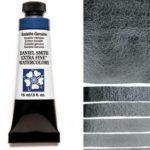 Sodalite Genuine 15ml Tube – DANIEL SMITH PrimaTek Watercolor