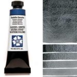 Sodalite Genuine 15ml Tube – DANIEL SMITH PrimaTek Watercolor