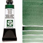Terre Verte 15ml Tube – DANIEL SMITH Extra Fine Watercolor