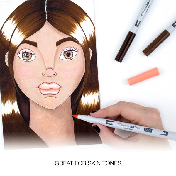 Tombow-ABT-Pro-Markers-GREAT-FOR-SKIN-TONES