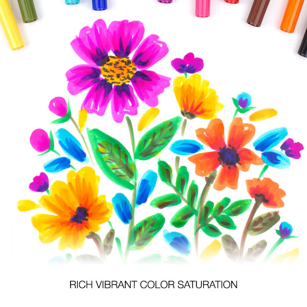 Tombow-ABT-Pro-Markers-RICH-VIBRANT-COLOR-SATURATION