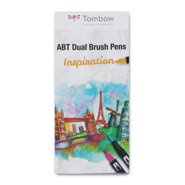 Tombow_ABTDB_Brochure_01