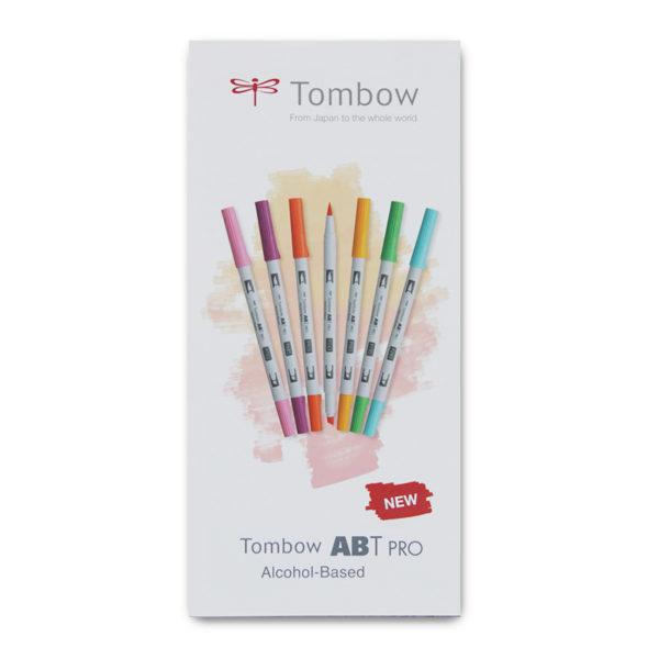 Tombow_ABTPro_Brochure_01