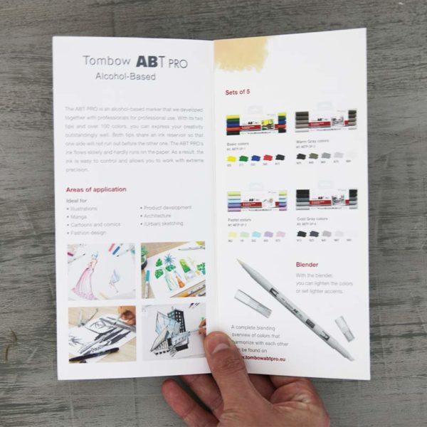 Tombow_ABTPro_Brochure_02