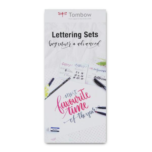 Tombow_LetteringSets_Brochure_01