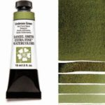 Undersea Green 15ml Tube – DANIEL SMITH Extra Fine Watercolor