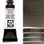 Van Dyck Brown 15ml Tube – DANIEL SMITH Extra Fine Watercolor