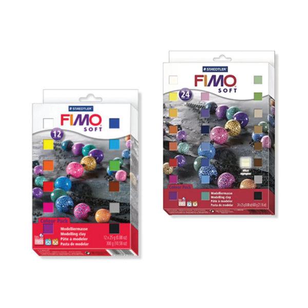FIMO-Soft-Modelling-Clay-Sets-–-Staedtler-1