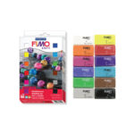 FIMO-Soft-Modelling-Clay-Sets-–-Staedtler-2