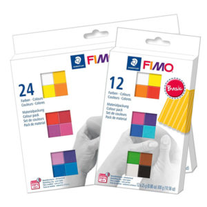 Staedtler-Fimo-Soft-Modeling-Clay-Colour-Packs