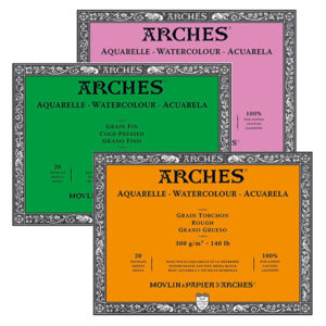Arches-Watercolour-Various-Blocks-31x41cm