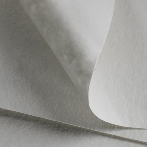 Fabriano-Watecolour-Studio-Torchon-300gsm-Paper-Sheet-Close-Up-01