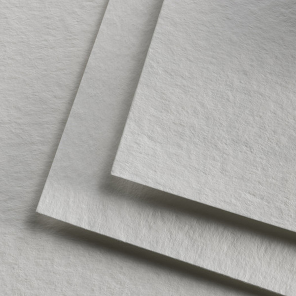 Fabriano-Watecolour-Studio-Torchon-300gsm-Paper-Sheet-Close-Up-02