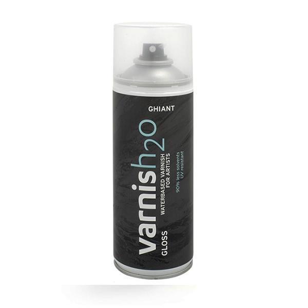 Ghiant-H2O-Gloss-Varnish-400ml-Spray-Can