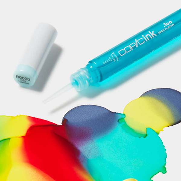 New-Copic-Refill-Ink-Bottles-with-easy-to-see-ink-amounts