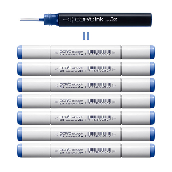 New-Copic-Refill-Ink-Sketch-Marker-Refill-calculation