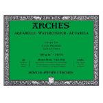 Arches-Watercolour-Cold-pressed-Block-18x26cm
