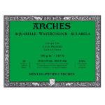 Arches-Watercolour-Cold-pressed-Block-26x36cm