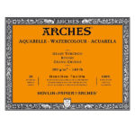 Arches-Watercolour-Rough-Block-18x26cm