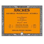 Arches-Watercolour-Rough-Block-26x36cm