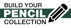 Build-Your-Pencil-Collection-with-Artsavingsclub-Menu-Badge