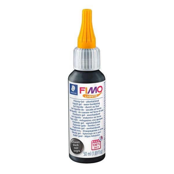 FIMO-Liquid-Gel-Black-Colour-50ml