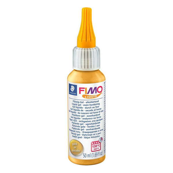 FIMO-Liquid-Gel-Gold-Colour-50ml