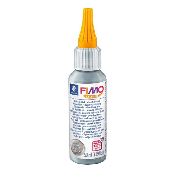 FIMO-Liquid-Gel-Silver-Colour-50ml