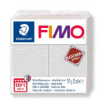 Fimo-57g-Leather-Effect-Ivory-colour