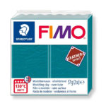 Fimo-57g-Leather-Effect-Lagoon-colour