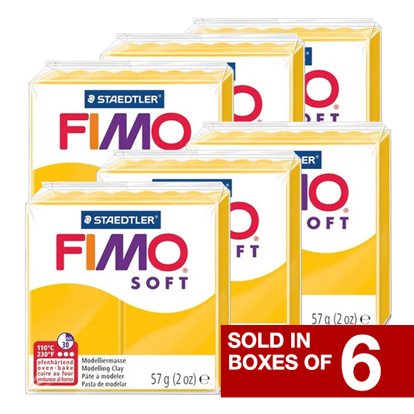 Fimo-Soft-Sold-in-packs-of-6-main-product-image-new