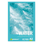 Prime-Art-Hot-Press-A2-Water-Pad