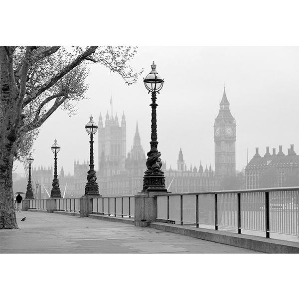 WG00142-London-Fog-Wallpaper