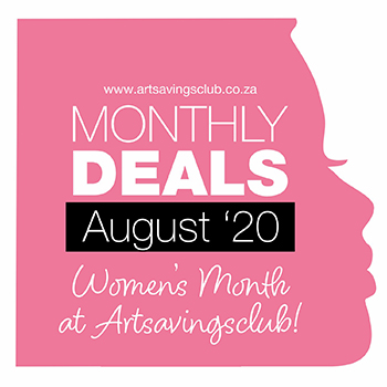 Artsavingsclub-Monthly-Sale-for-August-350x350px