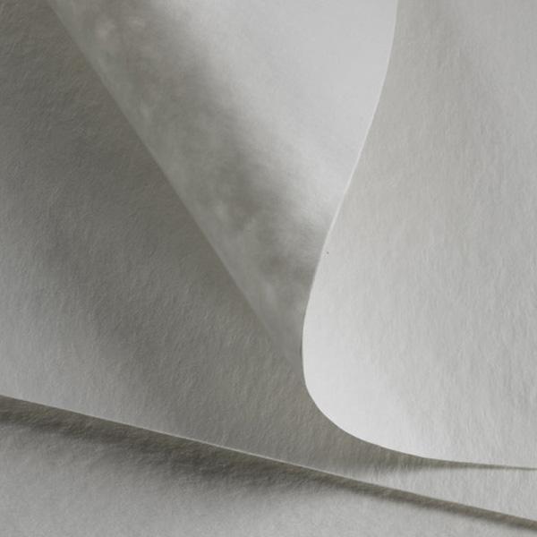 Fabriano-Watecolour-Studio-Torchon-extra-rough-270gsm-Sheets-Fold
