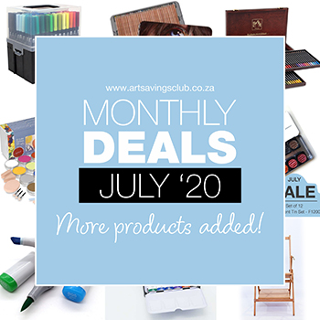 July-Monthly-Deals-Banner-for-Promotions-Page